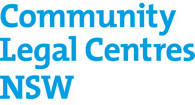 Community Legal Centres