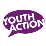Member-YOUTHACTION-290x290