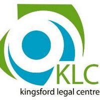 Kingsford Legal Centre